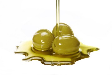 olive-oil-for-cooking-360x240